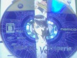 otaku-tales-mania-01