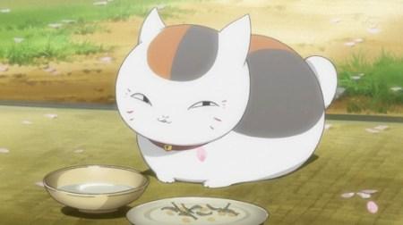 animedia-character-ranking-10