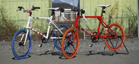eva-bike-01