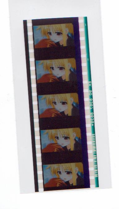 nanoha-movie-1st-17
