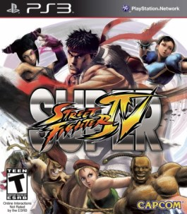 super-street-fighter-iv-ps3-cover
