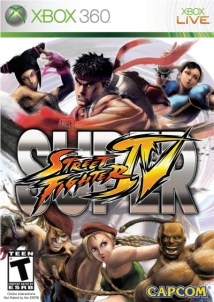 super-street-fighter-iv-xbox360-cover