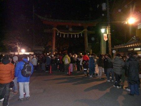 washinomiya-shrine-2009