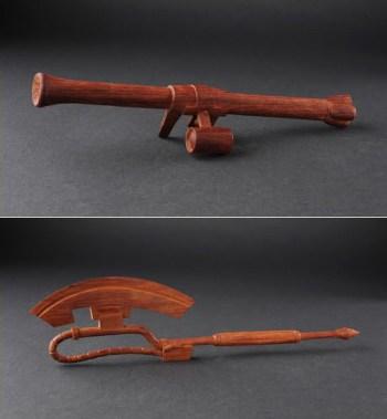 wooden-char-zaku-II-03