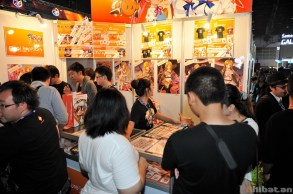 summary-photo-of-danny-choo-in-tgs-2013-and-culture-japan-night-in-bangkok-02