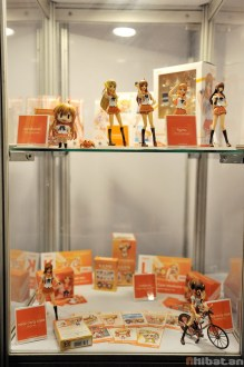 summary-photo-of-danny-choo-in-tgs-2013-and-culture-japan-night-in-bangkok-05