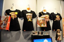 summary-photo-of-danny-choo-in-tgs-2013-and-culture-japan-night-in-bangkok-06
