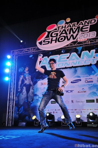 summary-photo-of-danny-choo-in-tgs-2013-and-culture-japan-night-in-bangkok-13