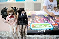 summary-photo-of-danny-choo-in-tgs-2013-and-culture-japan-night-in-bangkok-24