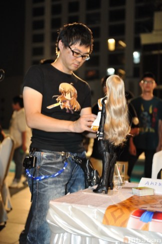 summary-photo-of-danny-choo-in-tgs-2013-and-culture-japan-night-in-bangkok-30