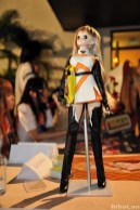 summary-photo-of-danny-choo-in-tgs-2013-and-culture-japan-night-in-bangkok-31