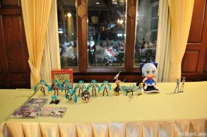 summary-photo-of-danny-choo-in-tgs-2013-and-culture-japan-night-in-bangkok-35