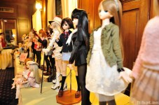 summary-photo-of-danny-choo-in-tgs-2013-and-culture-japan-night-in-bangkok-51