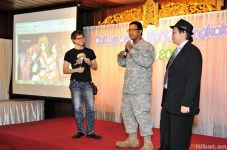 summary-photo-of-danny-choo-in-tgs-2013-and-culture-japan-night-in-bangkok-52