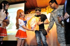 summary-photo-of-danny-choo-in-tgs-2013-and-culture-japan-night-in-bangkok-64