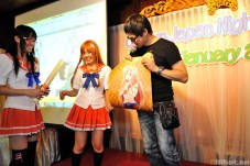 summary-photo-of-danny-choo-in-tgs-2013-and-culture-japan-night-in-bangkok-65