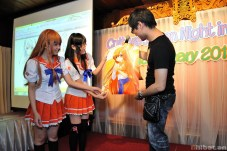 summary-photo-of-danny-choo-in-tgs-2013-and-culture-japan-night-in-bangkok-66