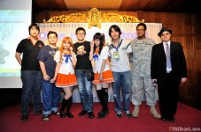 summary-photo-of-danny-choo-in-tgs-2013-and-culture-japan-night-in-bangkok-70