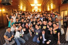 summary-photo-of-danny-choo-in-tgs-2013-and-culture-japan-night-in-bangkok-71