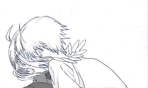 fate-zero-pucchol-kiss-fan-art-17