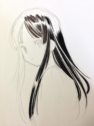 k-on-girls-sketches-by-ah-my-goddess-author-09
