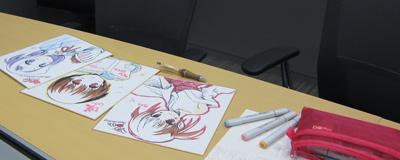 saki-author-kobayashi-ritz-takes-hiatus-due-to-surgery-03