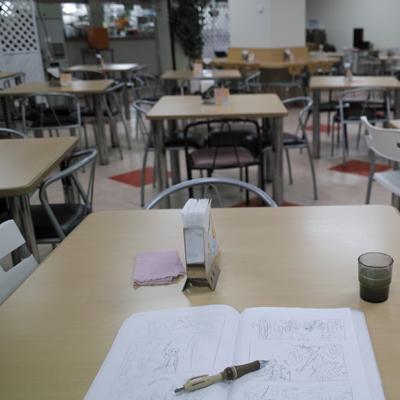 saki-author-kobayashi-ritz-takes-hiatus-due-to-surgery-04