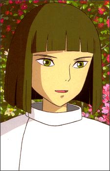 anime-characters-seiyuu-connection-shock-poll-07