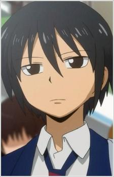 anime-characters-seiyuu-connection-shock-poll-08