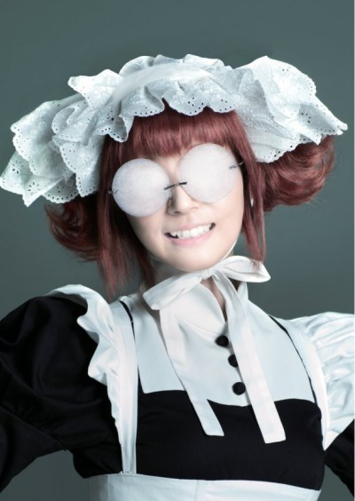 black-butler-musical-official-site-reveals-complete-cast-photos-12