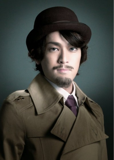 black-butler-musical-official-site-reveals-complete-cast-photos-13