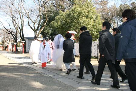 first-wedding-from-otaku-konkats-02