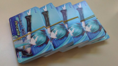 hatsune-miku-location-test-in-thailand-02