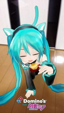 japan-dominos-pizza-app-features-hatsune-miku-01