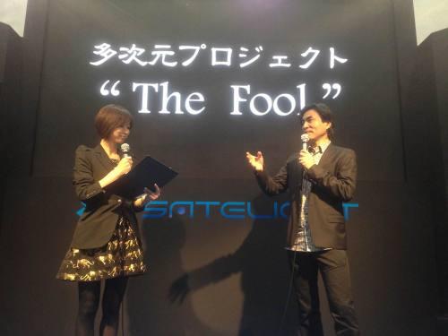 kawamori-shoji-revealed-new-project-05