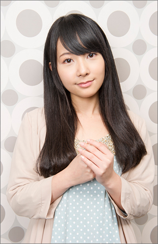 top-upcoming-seiyuu-of-2013-24