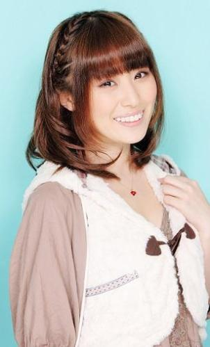 top-upcoming-seiyuu-of-2013-26