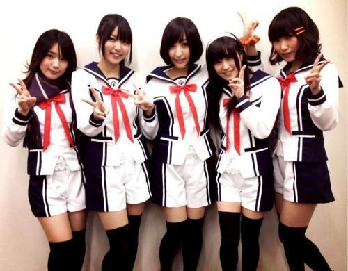 top-upcoming-seiyuu-of-2013-33