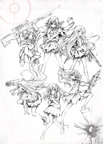 c3-bu-details-characters-design-01