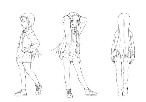 c3-bu-details-characters-design-09