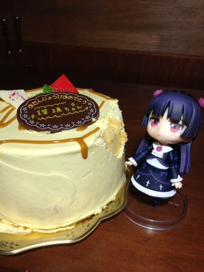 fans-happy-birthday-to-kuroneko-03