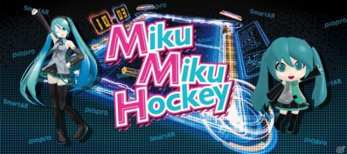miku-hockey-at-niconico-choukaigi-2-01
