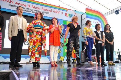 thai-japan-anime-music-festival-3-concert-photo-report-01