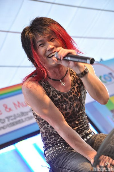 thai-japan-anime-music-festival-3-concert-photo-report-102