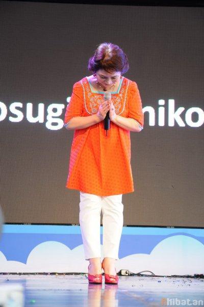 thai-japan-anime-music-festival-3-concert-photo-report-30