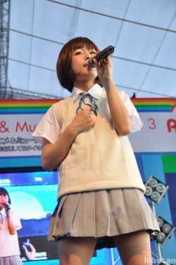 thai-japan-anime-music-festival-3-concert-photo-report-57