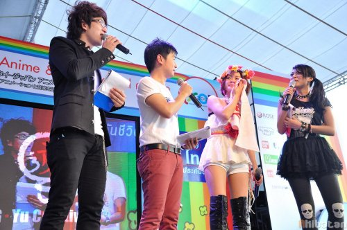thai-japan-anime-music-festival-3-concert-photo-report-64
