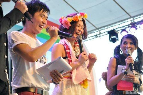 thai-japan-anime-music-festival-3-concert-photo-report-66