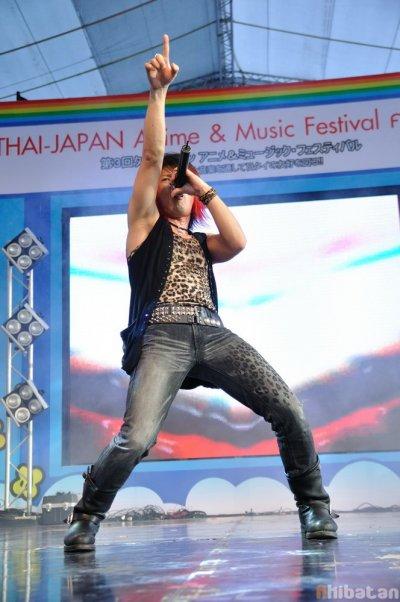 thai-japan-anime-music-festival-3-concert-photo-report-79