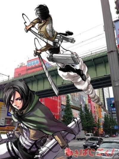Attack-on-akihabara-12